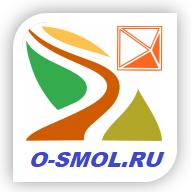 Logo_o smol